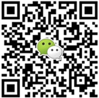 2018-05-14_17-27-34