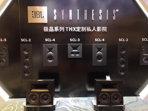 guangzhou2018091435